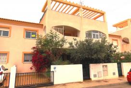 Bungalow for sale - Property for sale - Cartagena - El Algar