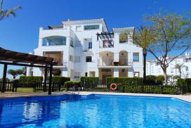 Apartment for sale - Property for sale - Roldan - Terrazas de la Torre Golf Resort