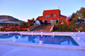 Villa for sale - Property for sale - San Miguel de Salinas - Torremendo