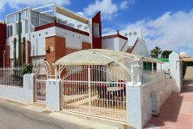 Bungalow for sale - Property for sale - Torrevieja - Los Altos