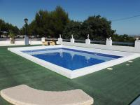 Property for sale - Finca for sale - Orihuela - La Murada
