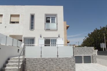 Townhouse for sale - Property for sale - Torrevieja - La Mata