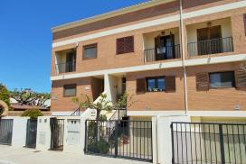 Townhouse for sale - Property for sale - Villena - Villena