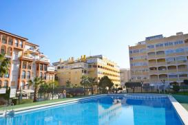 Apartment for sale - New Property for sale - Torrevieja - La Mata