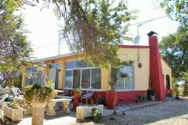 Finca for sale - Property for sale - Sax - Sax Central