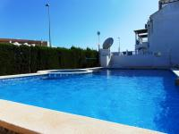 Property for sale - Duplex for sale - Orihuela Costa - La Zenia