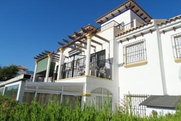 Duplex for sale - Property for sale - Orihuela Costa - La Zenia