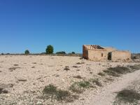 Plot of land for sale - Plot for sale - Caudete