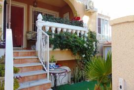 Bungalow for sale - Property for sale - Orihuela Costa - Punta Prima