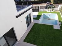 Property Sold - Villa for sale - San Javier - Santiago de la Ribera