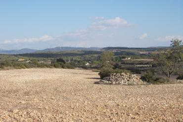 Plot for sale - Plot of land for sale - Almansa - Almansa