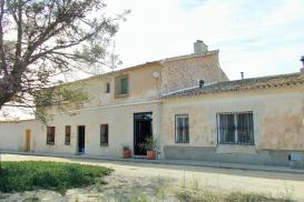 Villa for sale - Property for sale - Pinoso - Pinoso