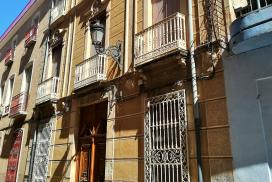 Townhouse for sale - Property for sale - Caudete - Caudete