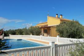 Villa for sale - Property for sale - Yecla - Yecla