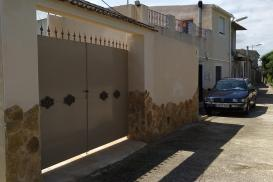 Townhouse for sale - Property for sale - Benejuzar - Benejuzar