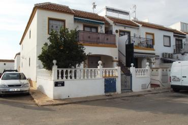 Bungalow for sale - Property for sale - Torrevieja - Jardin del Mar