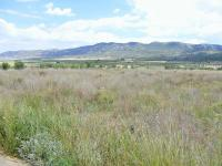 Plot of land for sale - Plot for sale - Salinas - Salinas Central