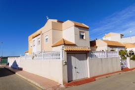 Townhouse for sale - Property for sale - Torrevieja - Altos del Limonar