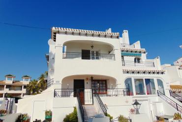 Bungalow for sale - Property for sale - Orihuela Costa - Villamartin