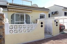 Bungalow for sale - Property for sale - Ciudad Quesada South - Ciudad Quesada South