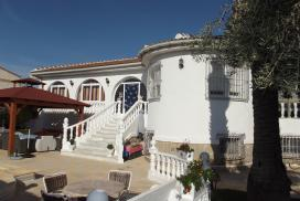 Villa for sale - Property for sale - Los Montesinos - Los Montesinos