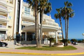 Apartment for sale - Property for sale - Guardamar del Segura - Portico Mar