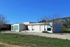 Villa for sale - Property for sale - Banyeres - Banyeres