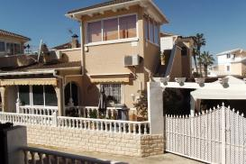 Bungalow for sale - Property for sale - Guardamar del Segura - El Moncayo