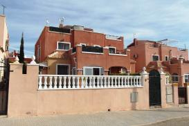 Townhouse for sale - Property for sale - Los Montesinos - La Herrada