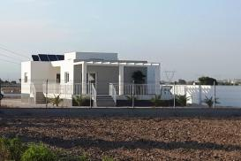 Villa for sale - New Property for sale - Ciudad Quesada South - Lo Marabu