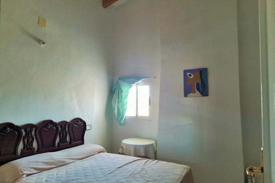 Property for sale - Finca for sale - Caudete