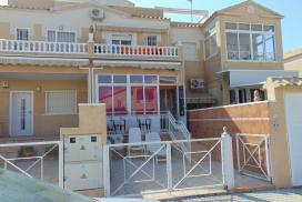 Townhouse for sale - Property for sale - Torrevieja - Banos de Europa