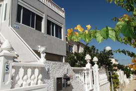 Duplex for sale - Property for sale - Torrevieja - Torrevieja Town Centre