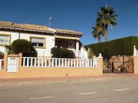 Property Sold - Bungalow for sale - Orihuela Costa - Campoamor