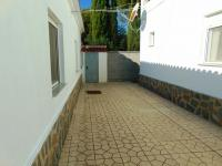 Property for sale - Villa for sale - Dolores