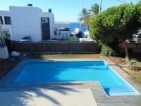 Property for sale - Villa for sale - Orihuela Costa - Cabo Roig