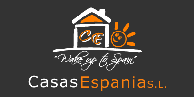 New Franchisee opens in Guardamar del Segura